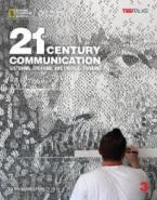 21ST CENTURY COMMUNICATION 3: LISTENING, SPEAKING AND CRITICAL THINKING STUDENT'S BOOK (+ ONLINE W/B)