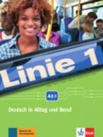 LINIE 1 A2.1 KURSBUCH & ARBEITSBUCH