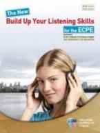 BUILD UP YOUR LISTENING SKILLS ECPE STUDENT'S BOOK