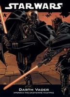 Star Wars: Darth Vader