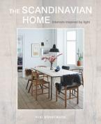 THE SCANDINAVIAN HOME: INTERIORS INSPIRED BY LIGHT  HC
