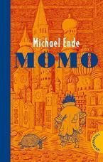 MOMO Paperback