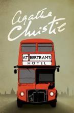 AT BERTRAM'S HOTEL Paperback