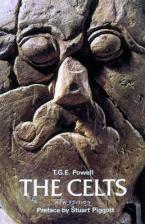 THE CELTS  Paperback