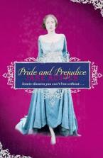 SPINEBREAKER CLASSICS : PRIDE AND PREJUDICE N/E Paperback A FORMAT