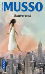 SAUVE-MOI  POCHE