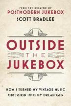 OUTSIDE THE JUKEBOX HC