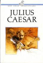 NEW SWAN SHAKESPEARE : NEW SWAN SHAKESPEARE : JULIUS CAESAR Paperback A FORMAT - SPECIAL OFFER Paperback A FORMAT
