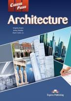 CAREER PATHS ARCHITECTURE STUDENT'S BOOK (+ DIGIBOOKS APP)