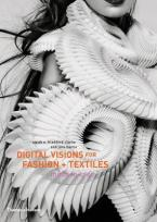 DIGITAL VISIONS FOR FASHION + TEXTILES: MADE IN CODE HC
