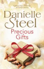 PRECIOUS GIFTS Paperback