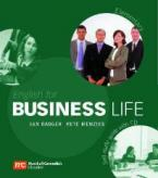 BUSINESS LIFE ELEMENTARY SELF STUDY GUIDE (+ CD)