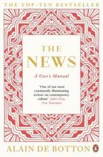 THE NEWS : A USER'S MANUAL Paperback
