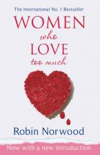 WOMEN WHO LOVE TOO MUCH Paperback B FORMAT