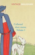VINTAGE CLASSICS : COLLECTED SHORT STORIES (VOL. 1) Paperback B FORMAT