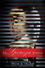 THE SPINOZA PROBLEM: A NOVEL Paperback