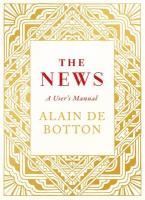 THE NEWS: A USER'S MANUAL HC