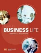 BUSINESS LIFE INTERMEDIATE CD-ROM