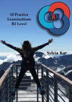 10 PRACTICE EXAMINATIONS B2 LEVEL LRN STUDENT'S BOOK