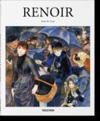 RENOIR  HC