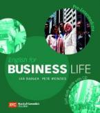 BUSINESS LIFE PRE-INTERMEDIATE SELF STUDY GUIDE (+ CD)