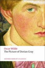 OXFORD WORLD CLASSICS : THE PICTURE OF DORIAN GRAY Paperback A FORMAT