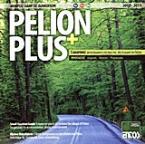 Pelion Plus+
