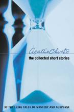 COLLECTED SHORT STORIES Paperback A FORMAT