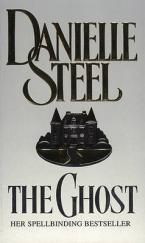 THE GHOST Paperback