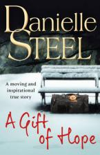 A GIFT OF HOPE  Paperback
