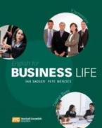 BUSINESS LIFE ELEMENTARY CD-ROM