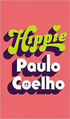 HIPPIE Paperback