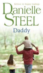 DADDY Paperback A FORMAT