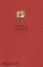 YOUNG NICHOLAS 4: NICHOLAS ON HOLIDAY HC