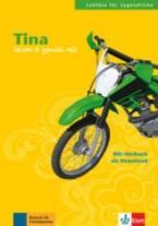 LFU : TINA
