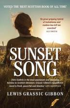 SUNSET SONG Paperback