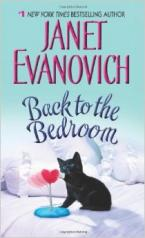 BACK TO THE BEDROOM Paperback A FORMAT