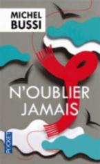 N'OUBLIER JAMAIS