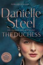 THE DUCHESS Paperback