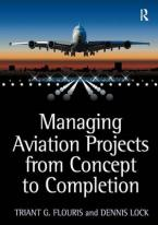 MANAGING AVIATION PROJECTS FROM CONCEPT TO COMPLETION HC