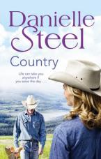 COUNTRY Paperback