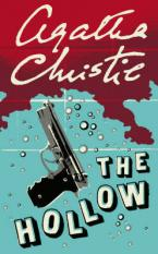 THE HOLLOW Paperback A FORMAT