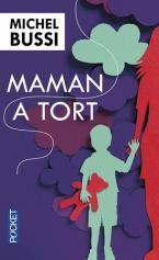 MAMAN A TORT POCHE