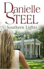 SOUTHERN LIGHTS  Paperback A