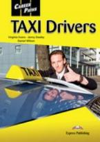 CAREER PATHS TAXI DRIVERS STUDENT'S BOOK (+ DIGIBOOKS APP)
