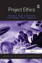 PROJEKT ETHICS Paperback