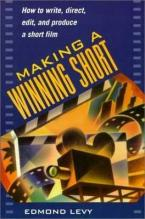MAKING A WINNING SHORT  Paperback