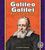 GALILEO GALILEI  Paperback