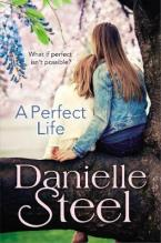 A PERFECT LIFE Paperback