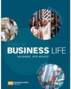 BUSINESS LIFE PRE-INTERMEDIATE STUDENT'S BOOK